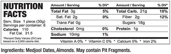 CN-Date-Rolls-Almonds-Nutritional
