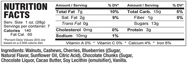 CN-Supermix-Nutritional