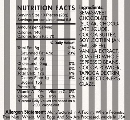 Espresso-Beans-Nutritiona-5oz