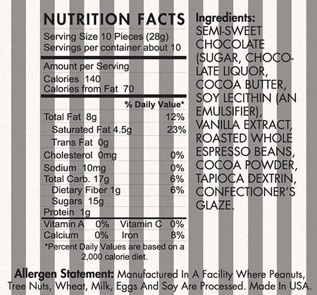 Espresso-Beans-Nutritional-12oz