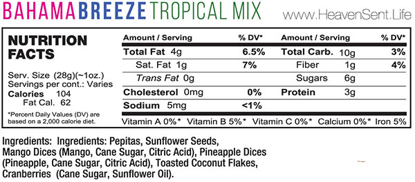 HS-Bahama-Breeze-Nutritional